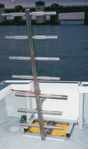 Diving Equipment Specialties